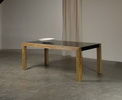 bliss furniture carlos baladia